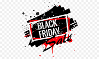 E-SHOPPER blackfriday